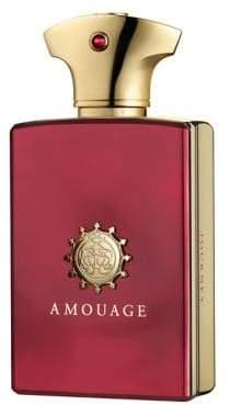 Amouage Journey Eau De Parfum/3.4 oz