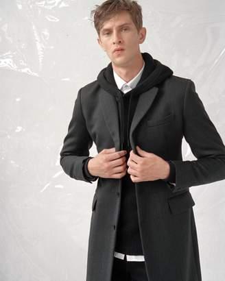Rag & Bone Yorke coat