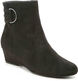 Impo Gavyn Wedge Bootie - Women's
