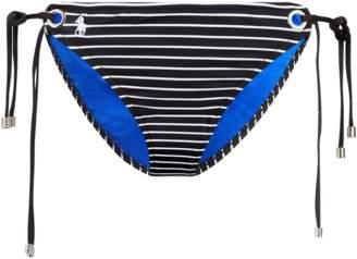 Polo Ralph Lauren Cheeky Fit Striped Bottom