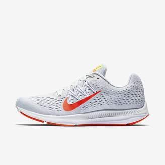 Nike Winflo 5 Women's Running Shoe