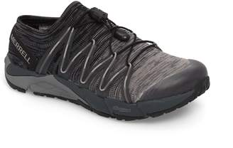 Merrell Bare Access Flex Knit Running Shoe
