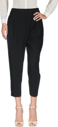 Boss Black Casual pants - Item 13171711HJ