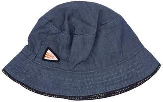 6082623d608 Boys Bucket Hat - ShopStyle UK