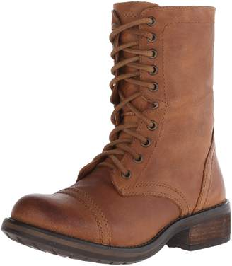Steve Madden Women's Troopa2.0 Boot