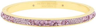 Henri Bendel Bendel Rocks Candy Bangle