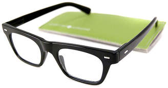 Asstd National Brand Gabriel + Simone Reading Glasses Lyon