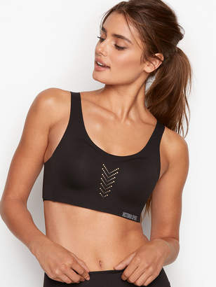Victoria's Secret Victorias Secret Angel Max Sports Bra