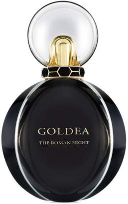 Bvlgari Goldea Roman Night Eau De Parfum