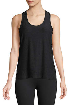 Beyond Yoga Double Up Tank Top