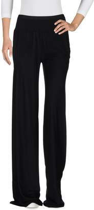 Rick Owens Lilies Casual pants