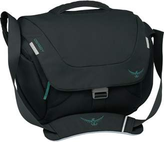 Osprey Packs FlapJill Courier 17L Messenger Bag - Women's