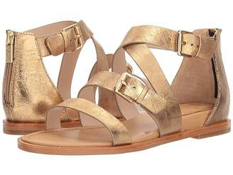 Isola Sharni Women's Dress Sandals