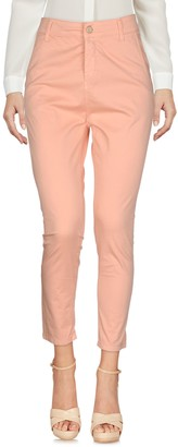 Manila Grace Casual pants - Item 13110658IA