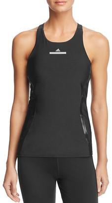 adidas by Stella McCartney Run Tank $90 thestylecure.com