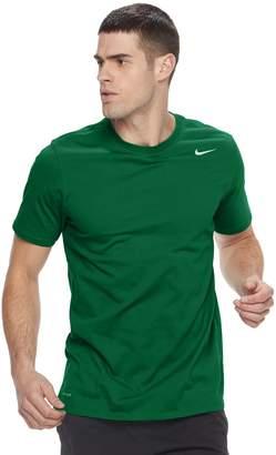 Nike Men's Dri-FIT Tee