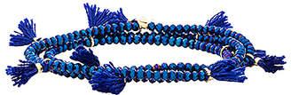Shashi Laila Stretch Bracelet
