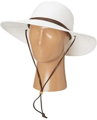 Columbia Global Adventuretm Packable Hat Traditional Hats