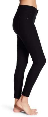 Hue Fleece Lined Leggings