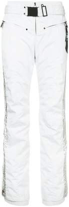 Kru moto six cross technical ski pants