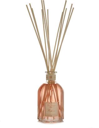 Dr.Vranjes Dr. Vranjes Bellini Glass Bottle Collection Fragrance, 8.5 oz./ 250 mL