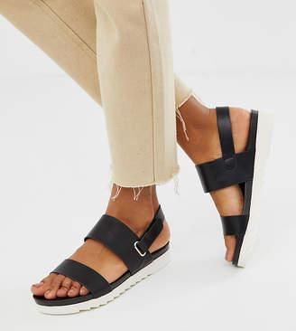 e17f28a6152 Blink Sandals For Women - ShopStyle UK