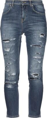 Kaos TWENTY EASY by Denim pants - Item 42753249HP