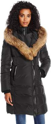 Mackage Women's Kay Classis Down Coat