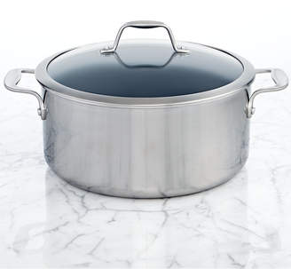 Zwilling J.A. Henckels Zwilling Spirit Ceramic Nonstick 8 Qt. Covered Dutch Oven