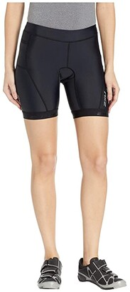 2XU Active 7 Tri Shorts
