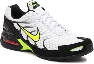 Nike Torch 4 Sneaker - Men's