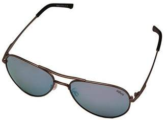 Revo RE 5003X Ellis Polarized Aviator Sunglasses