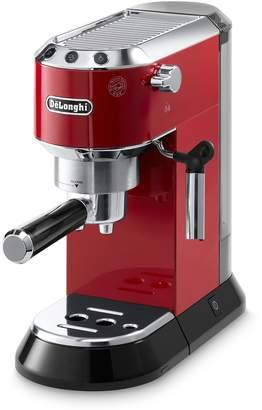 De'Longhi Delonghi DeLonghi Dedica Espresso Machine