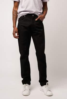 """Nudie Jeans 32"""" Fearless Freddie Jean"""