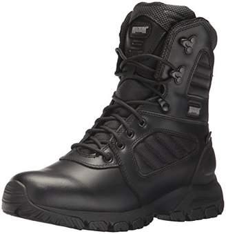 Magnum Men's Response III 8 SZ Waterproof Military Tactical Boot