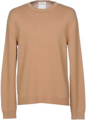 Valentino Sweaters - Item 39760067RA