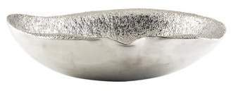 Michael Aram Textured Serving Bowl