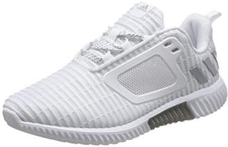 new arrival 25d28 2840d adidas Womens Climacool Competition Running Shoes