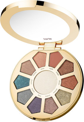 Tarte Make Believe in Yourself Eye + Cheek Palette $40 thestylecure.com