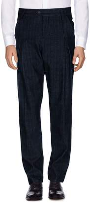 Frankie Morello Casual pants - Item 13062193