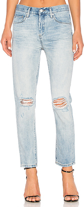 BLANKNYC Distressed Skinny $98 thestylecure.com
