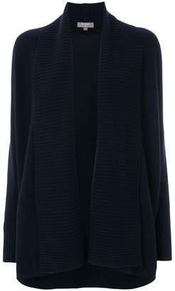 N.Peal shawl collar jacket