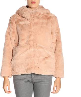 Off-White Off White Off Jacket Jacket Women Off