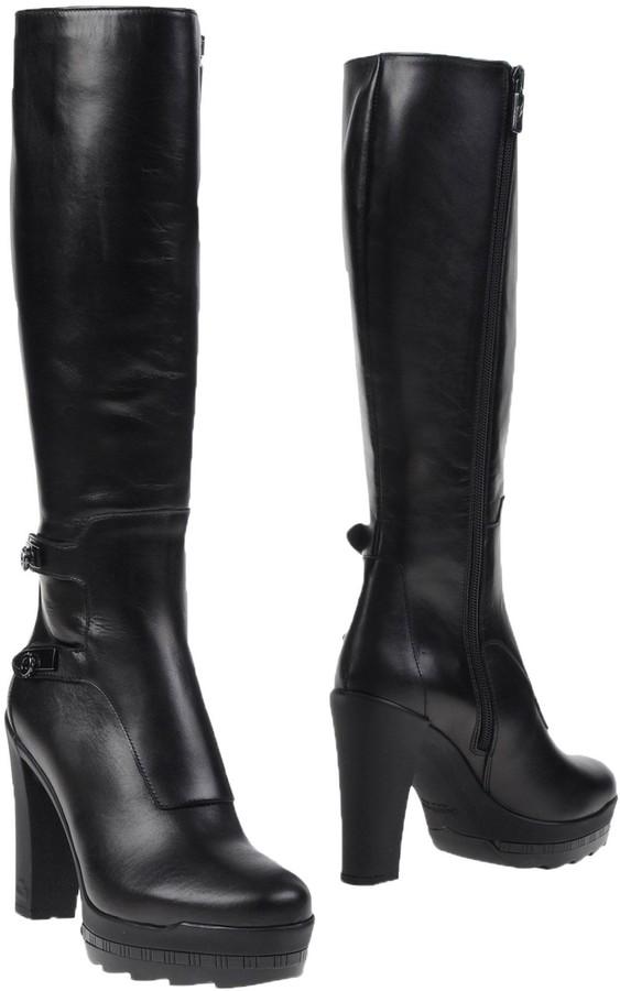 Guardiani Sport Boots - Item 11094889