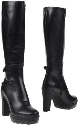 Alberto Guardiani Boots - Item 11094889IG