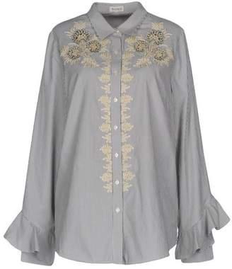 Suno Shirt