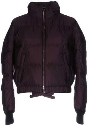 Prada Down jackets - Item 41697847JE