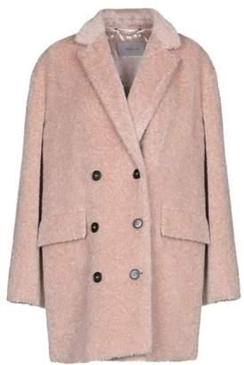 Marella Coat