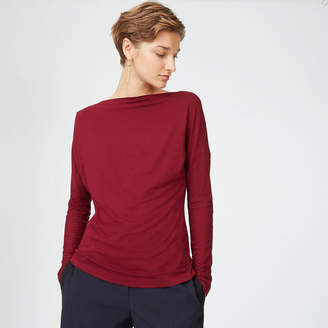 Club Monaco Remilei Top