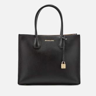 b98223d5f96f MICHAEL Michael Kors Women s Mercer Large Conversational Tote Bag